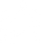 service-icon.png