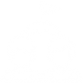 perseverance-icon.png